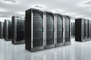 datacentre developmetnts in north Wales